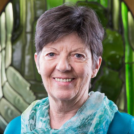DorisGlenz